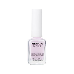 Уход за ногтями - Repair Nails No.1 Moisture Essence