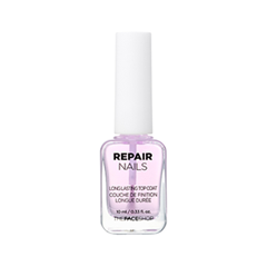 Топы - Repair Nails No.4 Long Lasting Top Coat