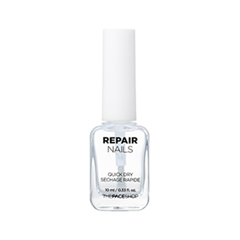 Ногти - Repair Nails No.6 Quick Dry