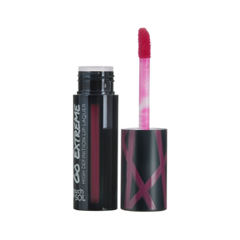 Помада - Go Extreme High Definition Lip Laquer 2
