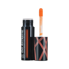 Помада - Go Extreme High Definition Lip Laquer 5