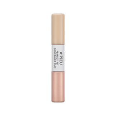 Консилер - Perfect-Fit Concealer Duo