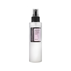 Акне - AHA/BHA Clarifying Treatment Toner