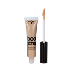 Консилер - Boosting Hydrating Concealer Beige