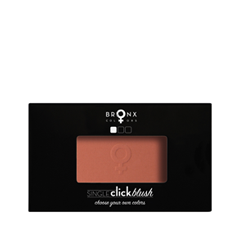 Румяна - Single Click Blush Refill