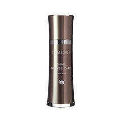Эмульсия - Snail Intense Care Emulsion