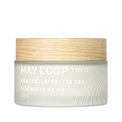 Крем - Raw Concentra for Day