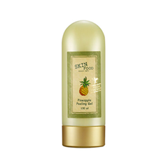 Пилинг - Pineapple Peeling Gel