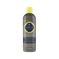 Шампунь - Charcoal with Citrus Oil Purifying Shampoo