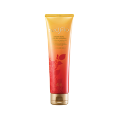 Сыворотка - Redflo Argan Dual Curling Essence