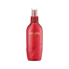 Спрей - Redflo Hair Setting Mist