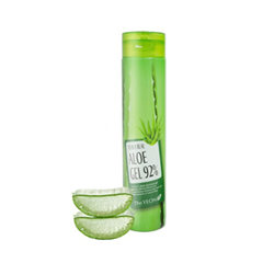 Гель - Real Aloe Multi Gel 92%