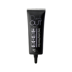 Праймер - Dark Out Long Lasting Primer Base  SPF30 PA++