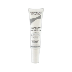 Крем - Norelift Chrono-Filler Firming Anti-Wrinkle Day Cream Normal to Dry Skins