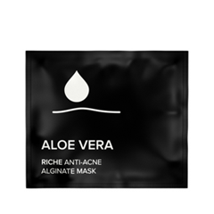 Маска - Alginate Mask Anti-Acne