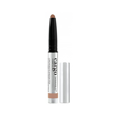 Тени для век - Swimmables Eyeshadow Stick Sandy Bay