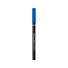 Карандаш для глаз - Infaillible Gel Crayon 24H Waterproof 10