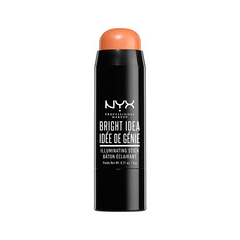 Хайлайтер - Bright Idea Illuminating Stick 09