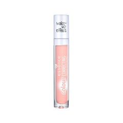 Корректор - Colour Correcting Liquid Concealer 10