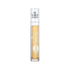 Корректор - Colour Correcting Liquid Concealer 20