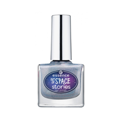Лак для ногтей - Out Of Space Stories Nail Polish 06