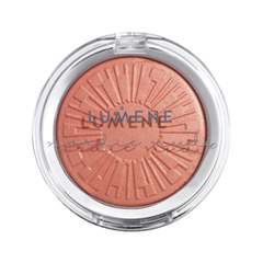 Румяна - Nordic Nude Light Reflecting Blush
