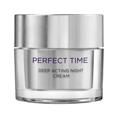 Крем - Perfect Time Deep Acting Night Cream