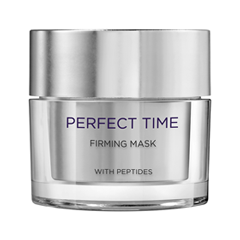 Маска - Perfect Time Firming Mask