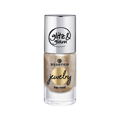 Топы - Jewelry Top Coat