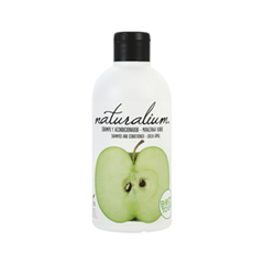 Шампунь - Shampoo and Conditioner – Green Apple