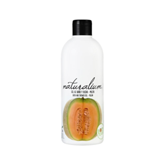Гель для душа - Bath And Shower Gel Melon