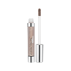 Тени для век - Liquid Metal Longlasting Cream Eyeshadow 040