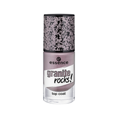 Топы - Granite Rocks! Top Coat