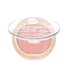 Румяна - 2 Skin Pocket Rouge