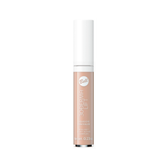 Корректор - 30+ Derma Lift Liquid Eye Concealer 02