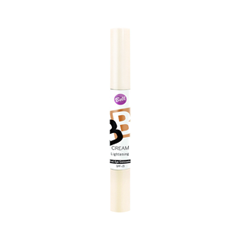 Корректор - BB Cream Lightening 7 in 1 Eye Concealer 10