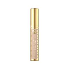 Консилер - Secretale Lift Active Eye Concealer 01