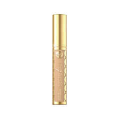 Консилер - Secretale Lift Active Eye Concealer 02