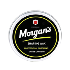 Воск - Shaping Wax