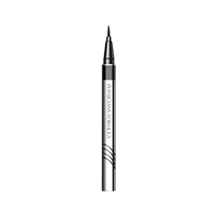 Подводка - Eye Booster Lash-Boosting Serum + Eyeliner