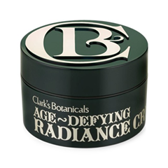 Крем - Age-Defying Radiance Cream