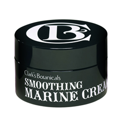 Крем - Smoothing Marine Cream