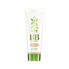 BB крем - Organic Wear Beauty Balm BB Cream