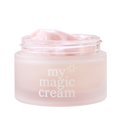 Крем - My Magic Cream