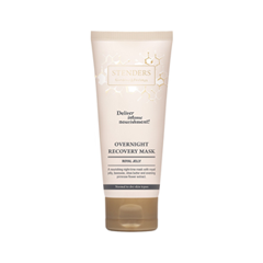 Ночная маска - Royal Jelly Overnight Recovery Mask