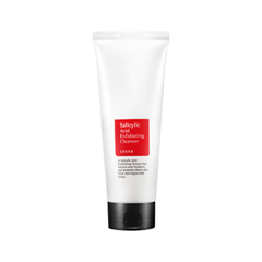 Пенка - Salicylic Acid Exfoliating Cleanser