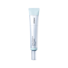 Крем для глаз - Eye Expert Deep Moisture Eye Cream