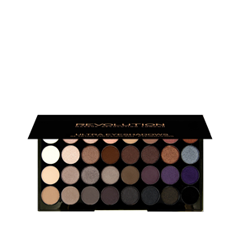 Для глаз - Ultra 32 Shade Eyeshadow Palette Affirmation