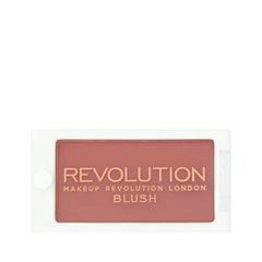 Румяна - Powder Blush Sugar
