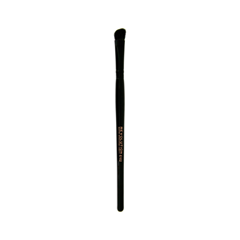Кисть для глаз - Pro E102 Eyeshadow Contour Brush